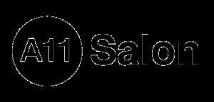 A11-salo-logo