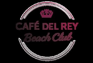 CafeDelRey_BeachClub_logo