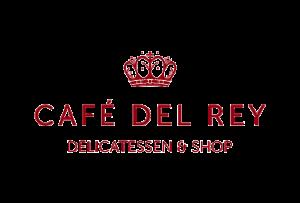 CafeDelRey_logo