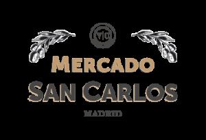 MercadoSanCarlos_logo