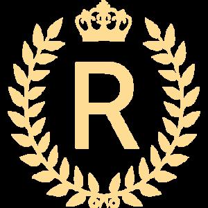 RoyaltyClub_estampadoDorado