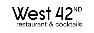 West 42 - Logo