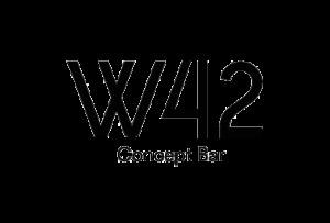 West42nd_logo